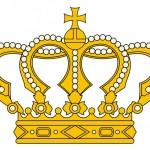 მიმართვა საქართველოს კათოლიკოს-პატრიარქს